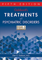 http://www.kingcheapebooks.com/2015/06/gabbards-treatments-of-psychiatric.html