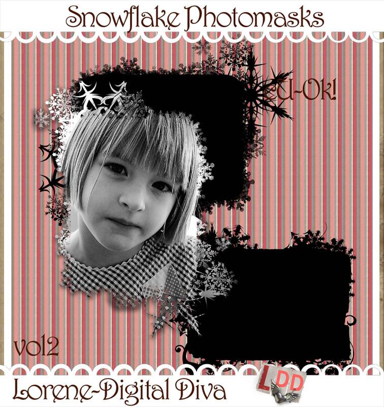 http://2.bp.blogspot.com/-9E2UdnIGTYU/UJftmlUtyiI/AAAAAAAAB2s/_rqvuX5b5Ys/s1600/ldd-snowflakephotomask-02.jpg