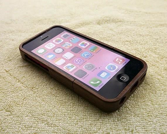 https://www.etsy.com/listing/190005289/mandala-iphone-5c-case-wood-iphone-5c?ref=favs_view_4