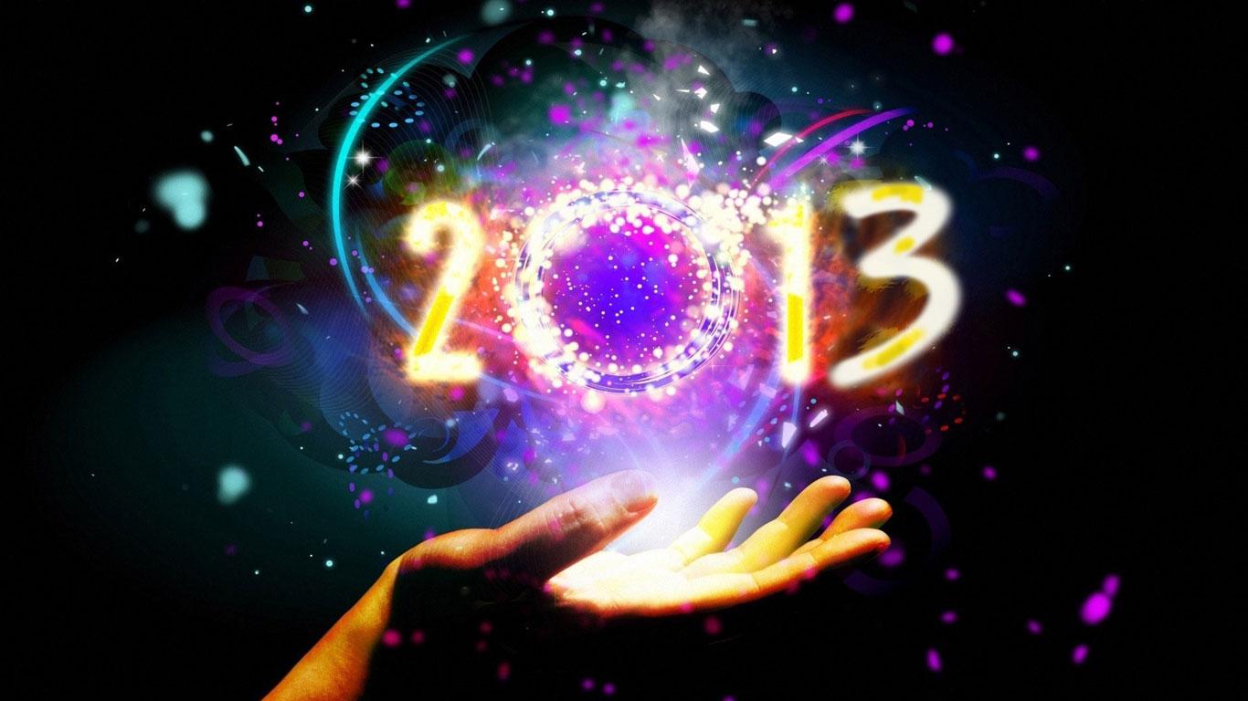 http://2.bp.blogspot.com/-9E8JrgUZod0/UOGo2N_7_9I/AAAAAAAAA1I/ORh_3siRMeI/s1600/new_year_wallpaper_2013-9.jpg