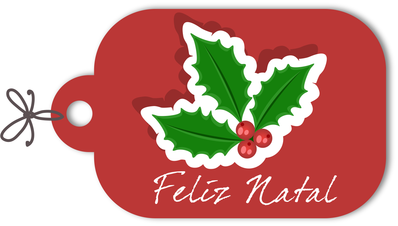 Aparador Sala De Jantar ~ Mulheres em Apuros DIY PAPELARIA DE NATAL GRÁTIS!