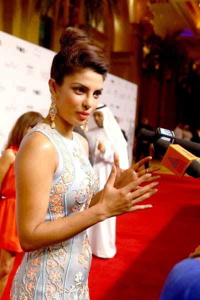 Priyanka-Chopra-Abu-Dhabi-film-festival
