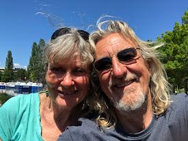 Neil & Karen Payne