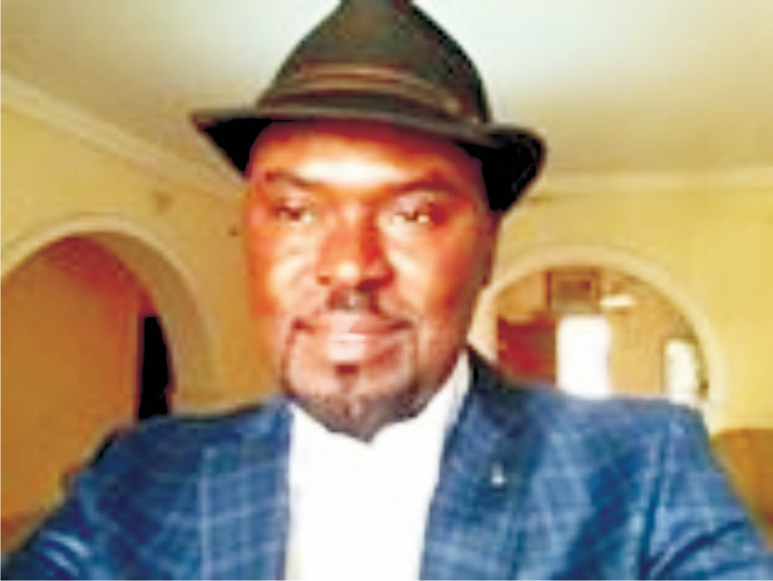 Re: 31 industries: Akpabio attributes failure to Nsima Ekere