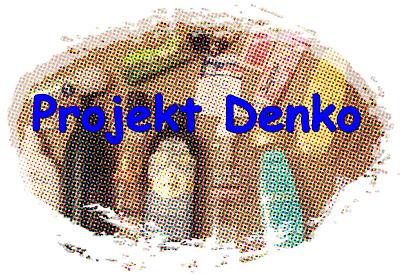 Denko Grudnia 2015 , Mini Recenzje.