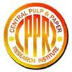 Jobs of Scientist in Central Pulp & Paper Research Institute-CPPRI--sarkari all jobs