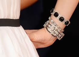 thomas sabo wholesale jewellery, best Body Piercing Jewelry