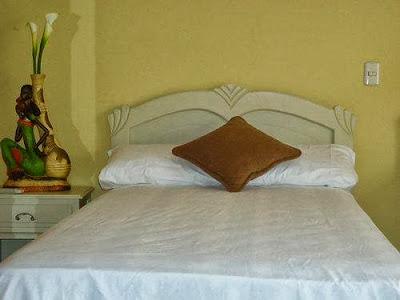 Hoteles baratos en Manta Hotel Manta Tropical