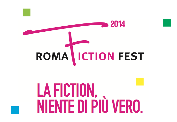 EYES WIDE CIAK! AL ROMA FICTION FEST 2014