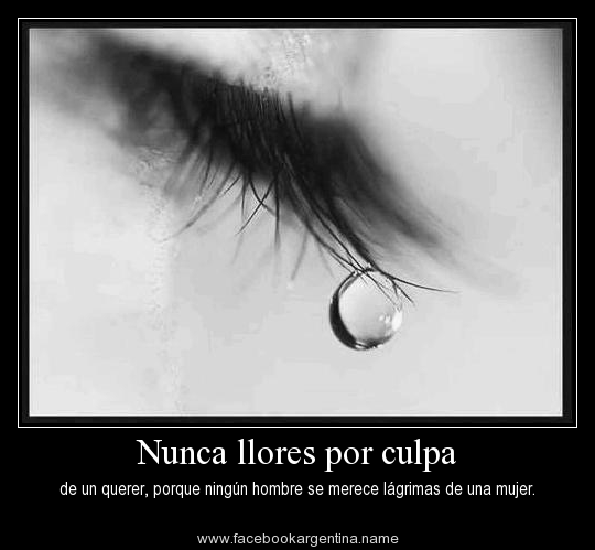 Imagenes de amor tristes