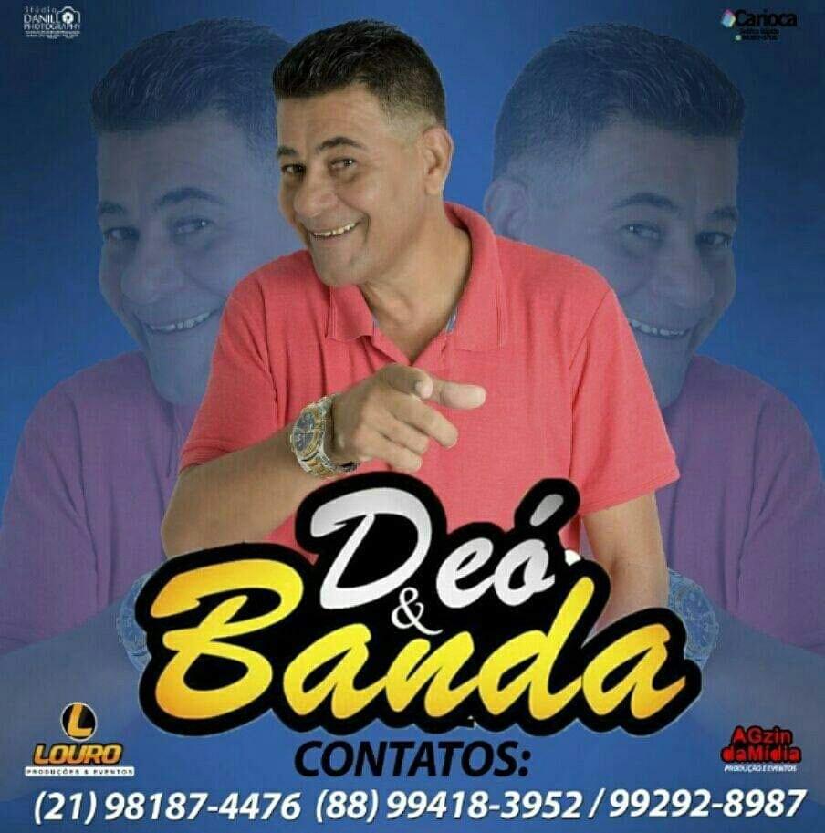 DEÒ E BANDA