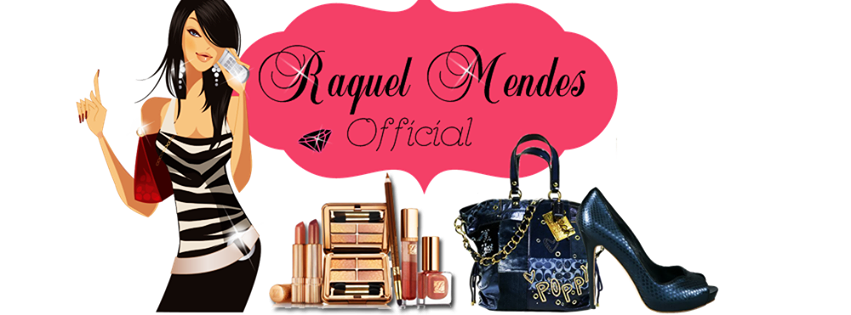 Raquel Mendes Official