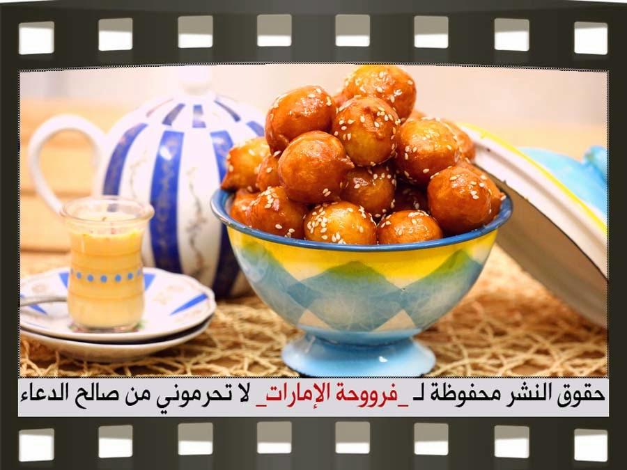 http://2.bp.blogspot.com/-9EP8hqi6cX4/VMIs3ZV5beI/AAAAAAAAGJ0/5H5o4PacwyE/s1600/20.jpg