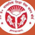 UP Inter Colleges Recruitment 2015 - 6000 Computer Teachers Posts