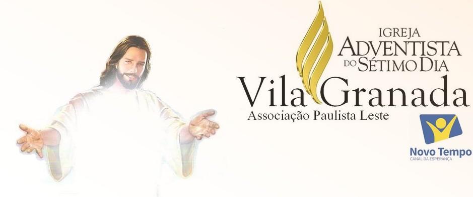 IASD Vila Granada