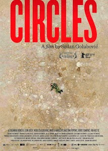 Filme Circles Legendado AVI DVDRip