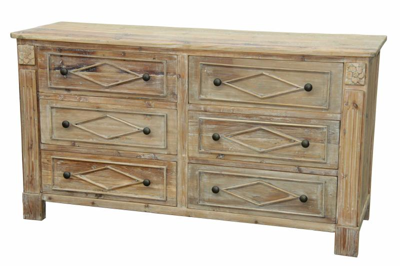 La web de la decoracion y el mueble en la red los muebles for Todo muebles web