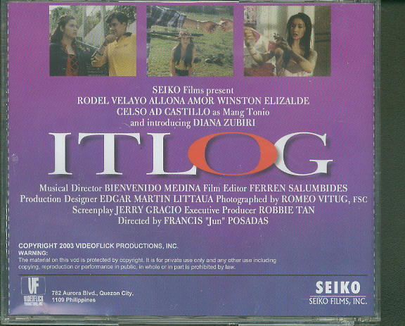 watch filipino bold movies pinoy tagalog Itlog