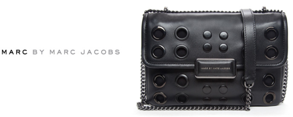 http://www1.bloomingdales.com/shop/MARC-BY-MARC-JACOBS/MARC-BY-MARC-JACOBS-handbags?id=1002927