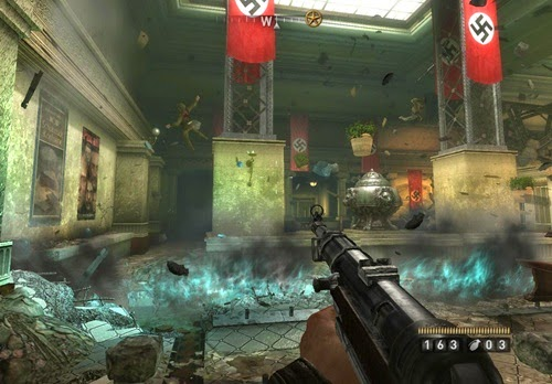 wolfenstein-pc-download-completo-em-torrent