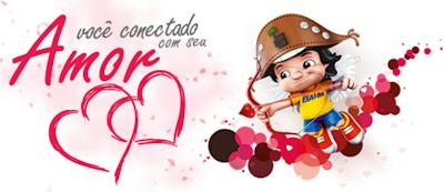 CONCURSO DIA DOS NAMORADOS CASAS BAHIA 2012