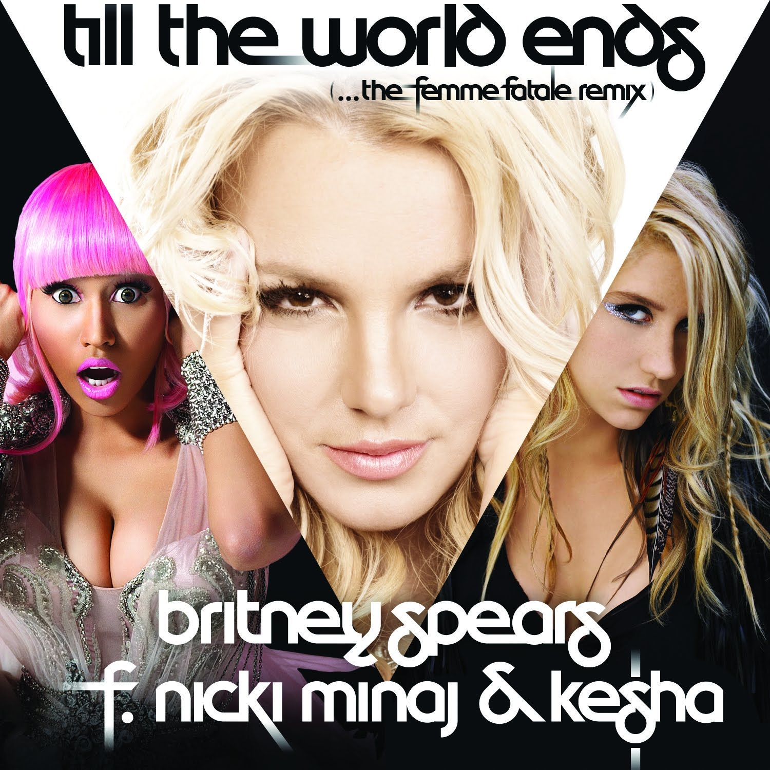 http://2.bp.blogspot.com/-9EZFdme_jZc/TbiGSN8XFrI/AAAAAAAAAc4/ufytjBK8ux4/s1600/Britney-Spears-Till-The-World-Ends-The-Femme-Fatale-Remix-feat.-Nicki-Minaj-Keha-Official-Single-Cover.jpg