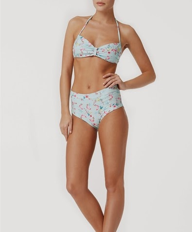 http://www.ginatricot.com/ceu/en/collection/swimwear/ccollection-cswimwear-p1.html#product_661756104