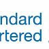 Specialist CIC,CDD Standard Chartered Bank