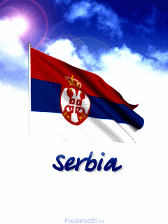 SERBIA- TURISMO ESPECIAL