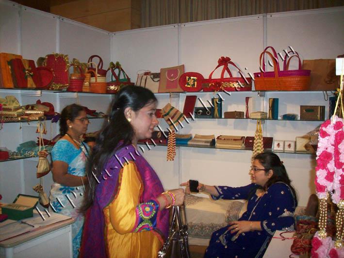 Return Gift Ideas For South Indian Wedding Infiniti Car