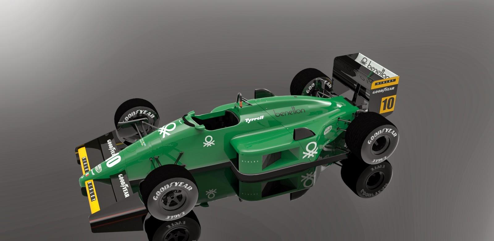Amazoncom LEGO Ferrari F1 Racers 8123 Toys amp Games