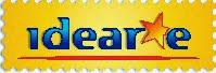 Idearte