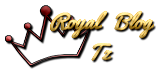 Royal Blog Tz