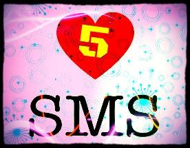 Amazing, LOVE, SMS, PART V, tapandaola111, romantic, text