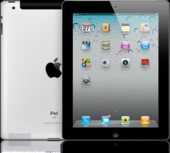 Apple Ipad Ipad 2 Wifi 3g Harga Hp Baru Bekas