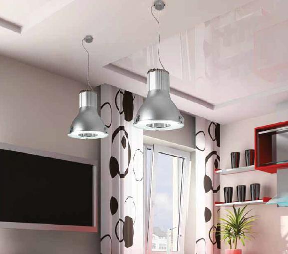 lamparas colgantes para cocina4