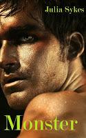 ebook erotica review mobster doctor