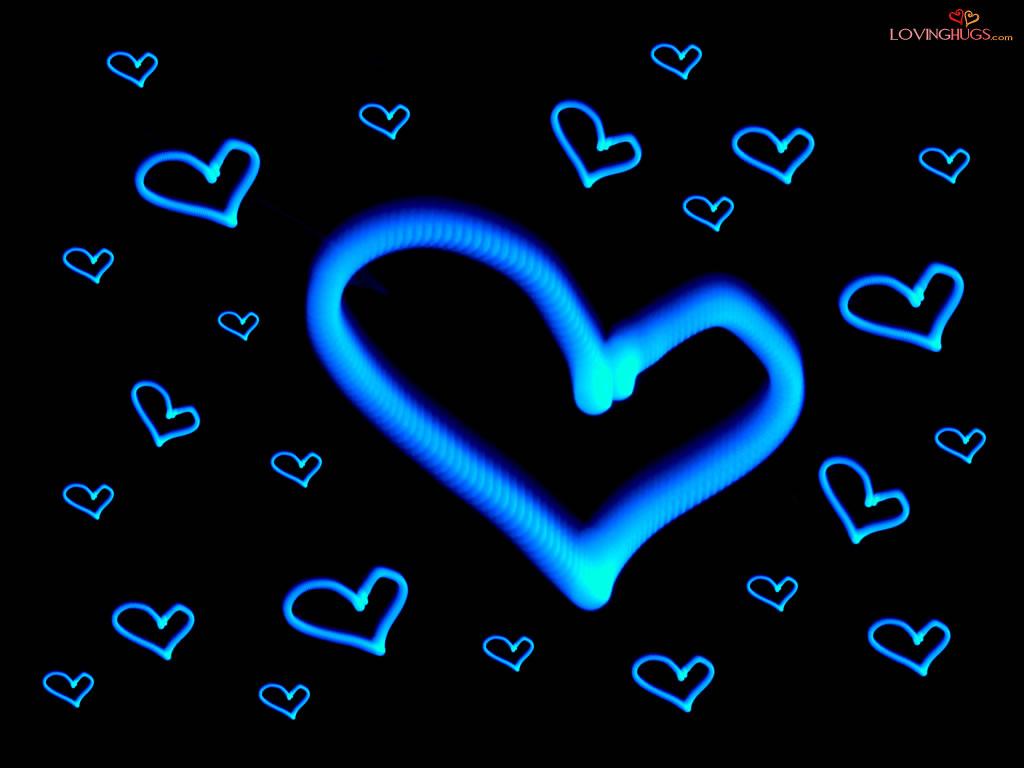 http://2.bp.blogspot.com/-9EgSvhblYKA/TZquNCGcM1I/AAAAAAAAAFI/Xd_tcBoSsws/s1600/love-wallpaper.jpg