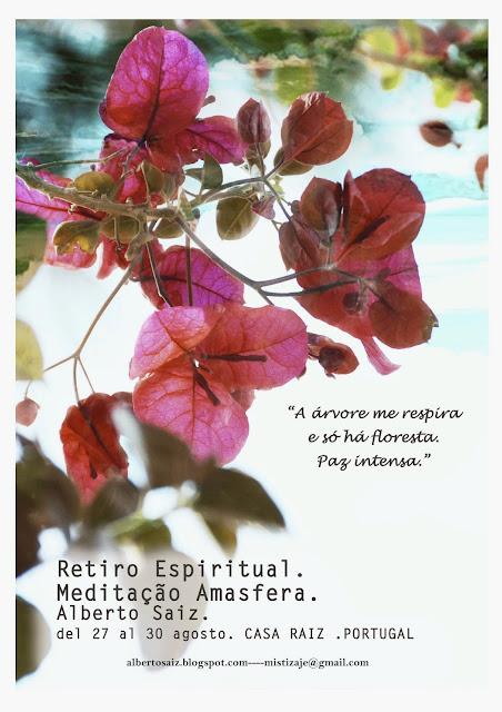 http://albertosaiz.blogspot.com.es/p/blog-page_31.html