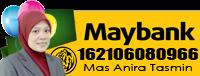 Acc Maybank