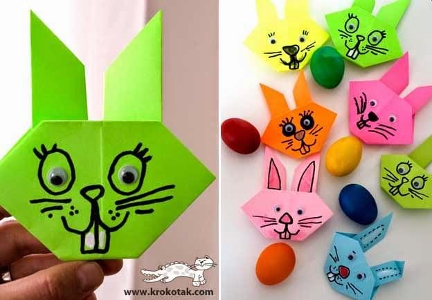 http://krokotak.com/2013/02/origami-easter-bunny/