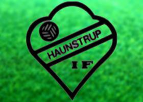 HAUNSTRUP IF