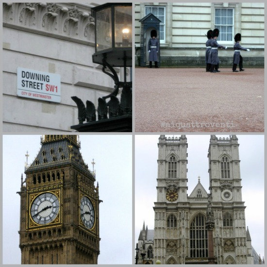 aiqauttroventi-londra-westminster
