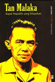 7 Orang Ter Misterius Di Indonesia [ www.BlogApaAja.com ]