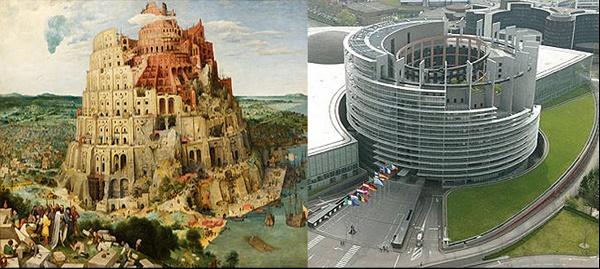 http://2.bp.blogspot.com/-9EkxL4u_a4A/VBHNDSM7WFI/AAAAAAABIxw/X9oGmhmTd_0/s1600/eu-parliament-building-tower-of-babel-brueghel.jpg