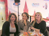 vinitaly 20089