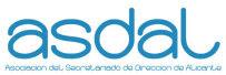 Asociación del Secretariado de Dirección de Alicante