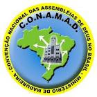 CONEMADE-BA