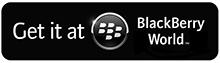 BBM 10.3.43.9