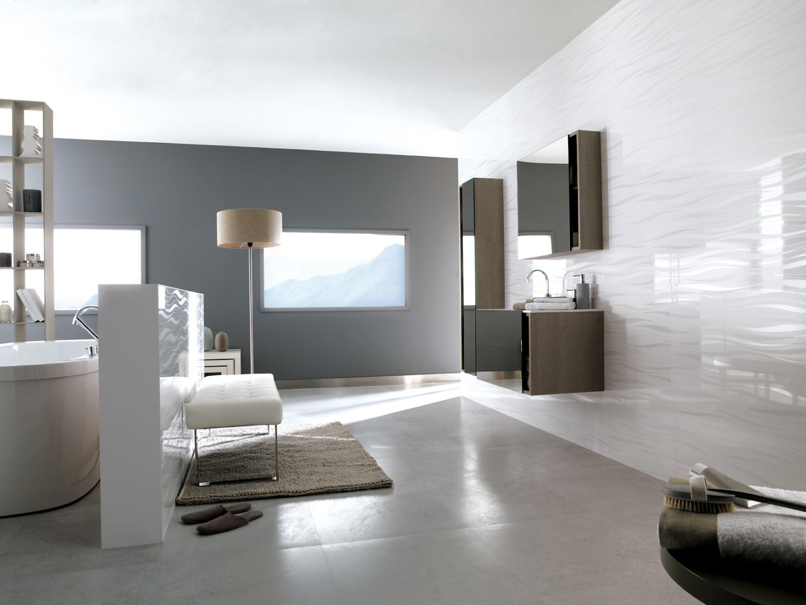 foto venis. Black Bedroom Furniture Sets. Home Design Ideas
